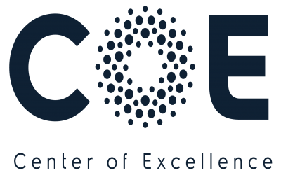 WorkShop COE (Center of Excellence)