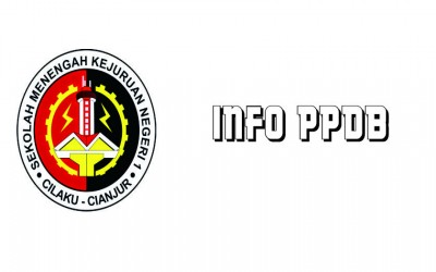 Pengumuman Penting PPDB
